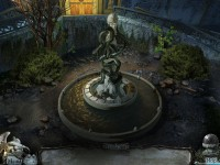 Download Gravely Silent: House of Deadlock Mac Games Free