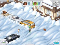 Free Great Adventures: Lost in Mountains Mac Game Download