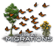 Free Great Migrations Mac Game