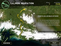 Free Great Migrations Mac Game Free