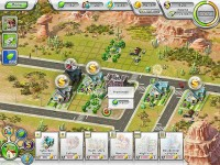 Free Green City 2 Mac Game Download