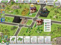 Download Green City 2 Mac Games Free