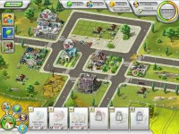Free Green City Mac Game Download