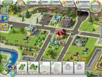 Free Green City Mac Game Free