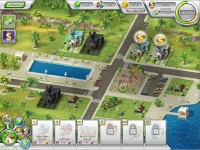 Download Green City Mac Games Free