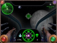 Download Green Moon 2 Mac Games Free