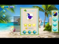 Free Griddlers: Tropical Delight Mac Game Free