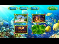 Download Griddlers: Tropical Delight Mac Games Free