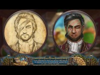 Download Grim Facade: A Wealth of Betrayal Collector's Edition Mac Games Free