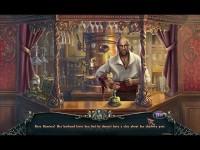 Download Grim Facade: A Wealth of Betrayal Mac Games Free