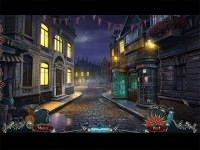 Free Grim Facade: Hidden Sins Collector's Edition Mac Game Download