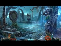 Free Grim Facade: Hidden Sins Mac Game Download