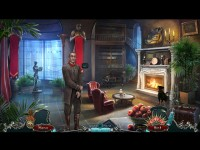 Download Grim Facade: Hidden Sins Mac Games Free