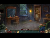 Free Grim Facade: Monster in Disguise Collector's Edition Mac Game Download