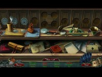 Free Grim Facade: Monster in Disguise Collector's Edition Mac Game Free