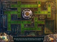 Download Grim Facade: Sinister Obsession Mac Games Free