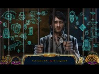 Free Grim Facade: The Message Collector's Edition Mac Game Download