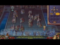 Download Grim Facade: The Red Cat Collector's Edition Mac Games Free