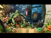 Free Grim Legends 2: Song of the Dark Swan Mac Game Download