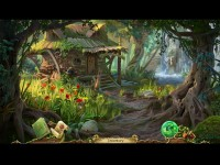 Free Grim Legends 2: Song of the Dark Swan Mac Game Free