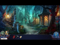 Download Grim Legends 3: The Dark City Mac Games Free