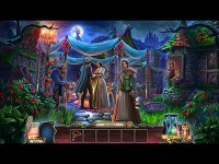 Free Grim Legends: The Forsaken Bride Mac Game Download