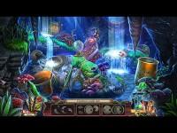 Free Grim Legends: The Forsaken Bride Mac Game Free