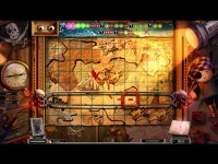 Free Grim Tales: Bloody Mary Mac Game Download