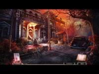 Free Grim Tales: Bloody Mary Mac Game Free