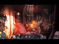 Free Grim Tales: Crimson Hollow Mac Game Download
