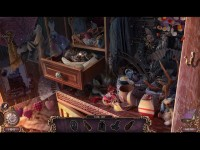 Free Grim Tales: Graywitch Collector's Edition Mac Game Free
