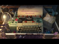 Download Grim Tales: Graywitch Collector's Edition Mac Games Free