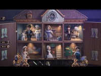 Grim Tales: Heritage Collector's Edition for Mac Games screenshot 3