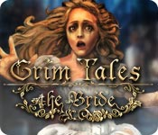 Free Grim Tales: The Bride Mac Game
