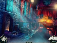 Download Grim Tales: The Bride Mac Games Free