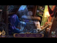 Free Grim Tales: The Nomad Collector's Edition Mac Game Free