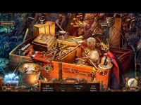 Free Grim Tales: The Stone Queen Collector's Edition Mac Game Download