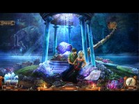 Free Grim Tales: The Stone Queen Collector's Edition Mac Game Free