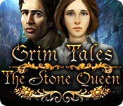 Free Grim Tales: The Stone Queen Mac Game