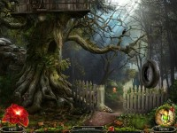 Free Grim Tales: The Wishes Mac Game Free
