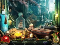 Download Grim Tales: The Wishes Mac Games Free