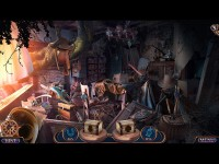 Free Grim Tales: Threads of Destiny Mac Game Download