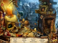 Free Guardians of Beyond: Witchville Mac Game Download