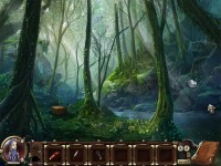 Free Guardians of Magic: Amanda's Awakening Mac Game Free