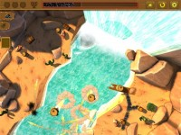 Download Gunpowder Mac Games Free