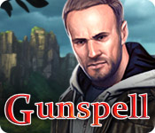 Free Gunspell Mac Game