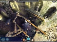 Free Hallowed Legends: Samhain Collector's Edition Mac Game Free