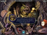 Download Hallowed Legends: Samhain Collector's Edition Mac Games Free