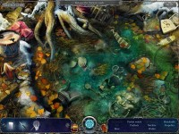 Free Hallowed Legends: Samhain Mac Game Download