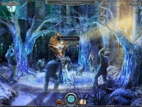 Download Hallowed Legends: Samhain Mac Games Free